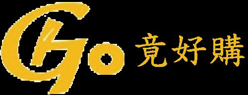 GenHou